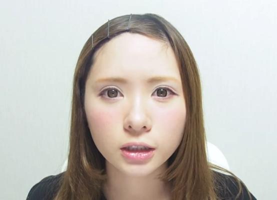 SnapCrab_NoName_2015-10-15_18-16-44_No-00