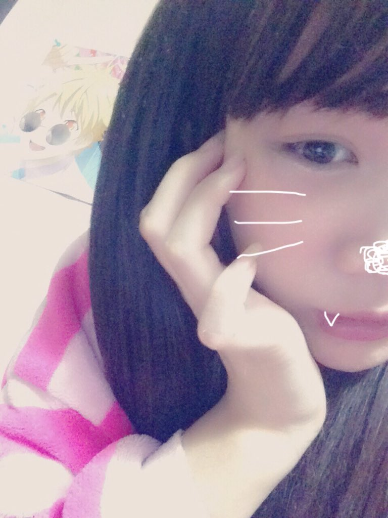 ▲Before