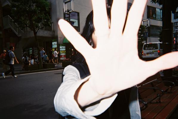 mikaOitsuki_00007