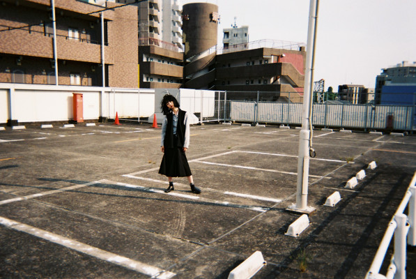 mikaOitsuki_00008