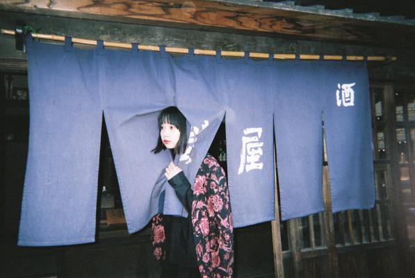 mikaOitsuki_00001