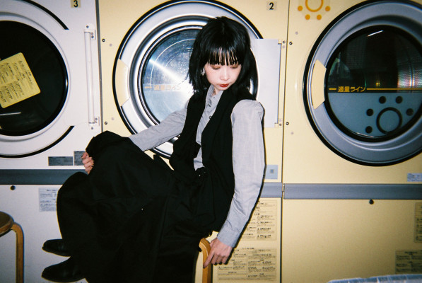 mikaOitsuki_00004