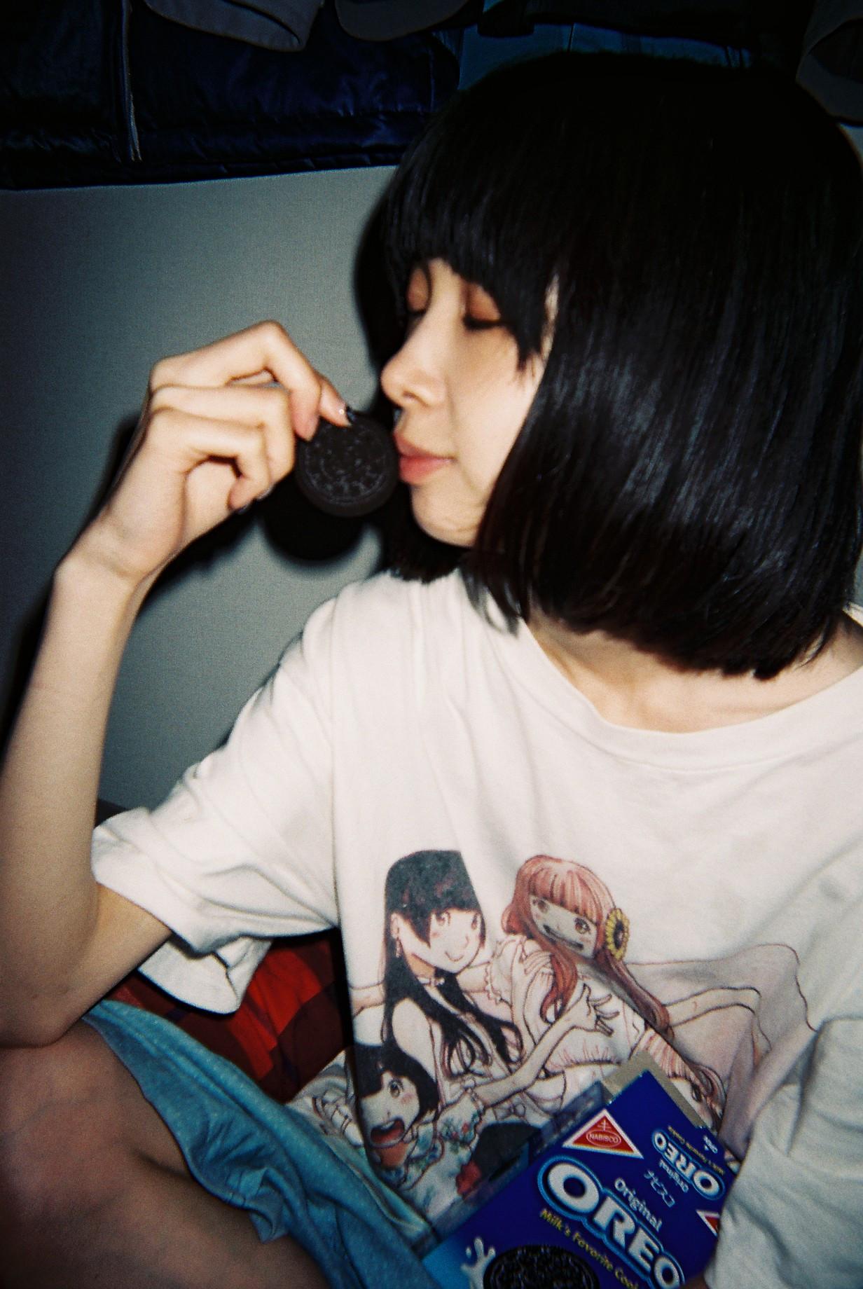 mikaOitsuki_00005