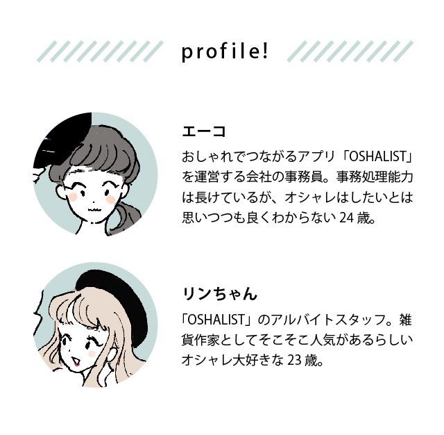 profile_noshatyo