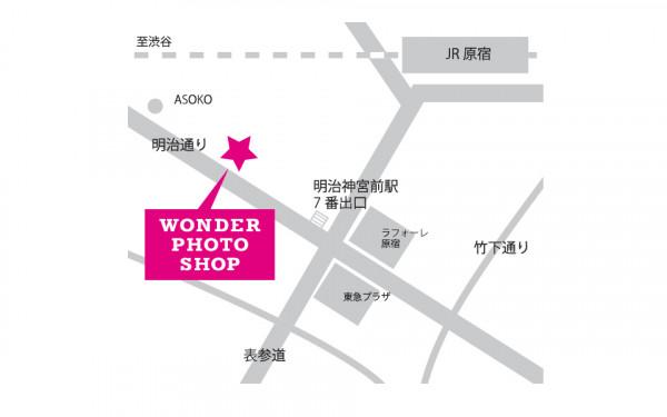 wonderphotoshop _map