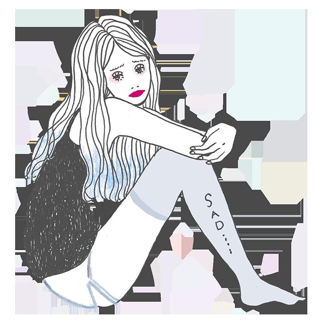 2_女の子